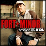 Sessions @ AOL (DMD Album)详情