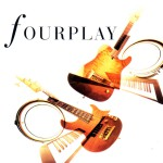 The Best Of Fourplay详情