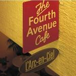 the Fourth Avenue Cafe详情