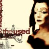 The Used Maybe Memories (Album Version) 试听