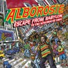 Alborosie Blue Movie Boo 试听