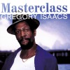 Gregory Isaacs Secret Love Affair 试听