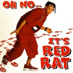 Oh No It's Red Rat详情