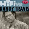 Randy Travis It's Just A Matter Of Time (Remastered Album Version) 试听