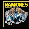 Ramones Questioningly (Remastered Album Version ) 试听