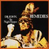 Dr. John Mardi Gras Day (LP Version) 试听