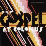 The Gospel At Colonus [Original Cast Recording]详情