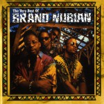 The Very Best Of Brand Nubian [Explicit] [Digital Version]详情