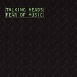 Fear Of Music [w/Bonus Tracks & Interactive Booklet]详情
