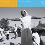 Explorer Series: Caribbean Island Music - Songs And Dances Of Haiti, The Dominic