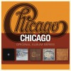 Chicago Introduction (Remastered) 试听