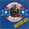 Confederate Railroad When And Where 试听