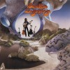 Steve Howe Doors Of Sleep (LP Version) 试听