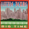 Little Texas What Might Have Been 试听