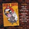 The Jerky Boys Accordions & Keyboards 试听