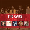 The Cars Good Times Roll (LP Version) 试听
