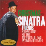 Christmas With Sinatra And Friends详情