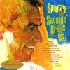 Frank Sinatra Don'cha Go 'Way Mad [The Frank Sinatra Collection] 试听