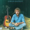 Gordon Lightfoot The Watchman's Gone 试听
