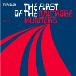 The First Of The Microbe Hunters详情