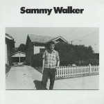 Sammy Walker详情