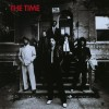 The Time Get It Up (Album Version) 试听