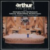 Various artists Arthur's Theme (Best That You Can Do) (Remastered Album Version) 试听