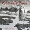 Children Of Bodom Halo Of Blood 试听