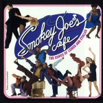 Smokey Joe's Cafe: The Songs Of Leiber And Stoller详情