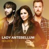 Lady Antebellum Nothin' Like the First Time 试听