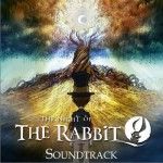 兔子之夜 The Night of the Rabbit Soundtrack试听