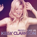 People Like Us (Remixes EP)详情