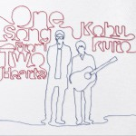 One Song From Two Hearts / ダイヤモンド (Single)详情