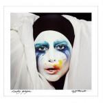 Applause(Single)详情