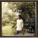 Will In Fall详情