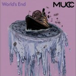 World's End (Single)试听