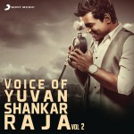 Voice of Yuvanshankar Raja, Vol. 2详情