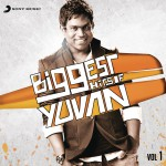 Biggest Hits of Yuvan, Vol. 1详情