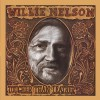 Willie Nelson My Love For The Rose (Album Version) 试听