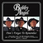Don't Forget To Remember详情