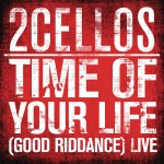 Time of Your Life (Good Riddance) (Live)详情