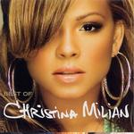 Best of Christina Milian详情
