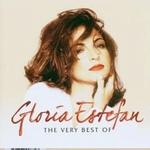 Very Best of Gloria Estefan详情