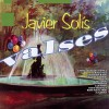 Javier Solis Julia (Album Version) 试听