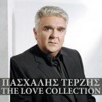 The Love Collection详情