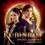 Rubinrot - Original Soundtrack详情