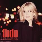 Girl Who Got Away (Deluxe)详情