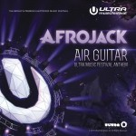 Air Guitar (Ultra Music Festival Anthem)详情