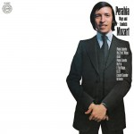 Perahia Plays and Conducts Mozart: Piano Concertos Nos. 9 & 21详情
