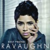 RaVaughn Best Friend (Clean Version) 试听